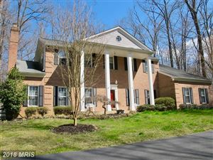 Photo of 12406 HENDERSON RD, CLIFTON, VA 20124 (MLS # FX10097338)