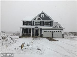 Featured picture for the property CB10106339
