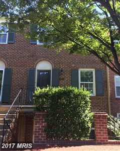 Featured picture for the property DC10117339