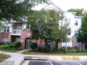 Photo of 1509 POINT DR #203, RESTON, VA 20194 (MLS # FX10083339)