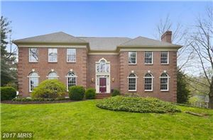Photo of 837 DOLLEY MADISON BLVD, McLean, VA 22101 (MLS # FX9887339)