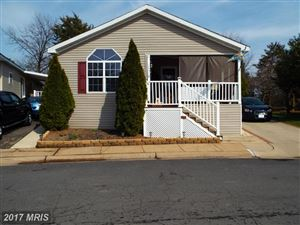 Featured picture for the property FX9900339
