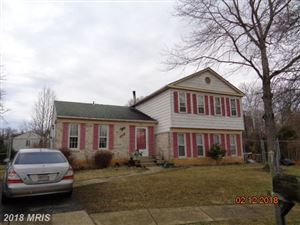 Featured picture for the property PG10185339