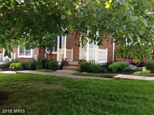 Featured picture for the property BC10137340