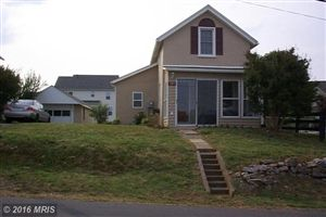 Featured picture for the property CL9723340