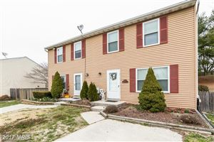 Featured picture for the property CR9896340