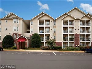 Photo of 1600 SPRING GATE DR #2309, McLean, VA 22102 (MLS # FX10022340)