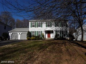 Featured picture for the property MC10183340