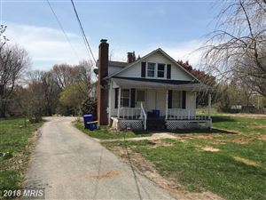 Featured picture for the property MC10218340