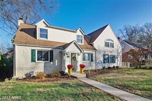 Featured picture for the property MC9840340
