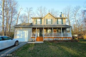 Featured picture for the property CA9872341