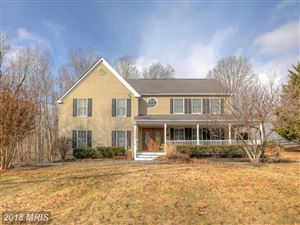 Featured picture for the property FQ10148341