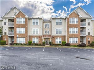 Photo of 500 BRADLEY CT #C, FREDERICK, MD 21703 (MLS # FR10078341)
