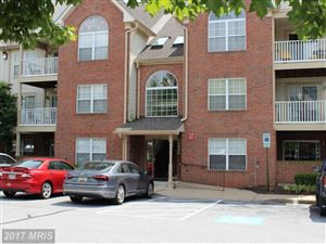Photo of 6509 SPRINGWATER CT #6303, FREDERICK, MD 21701 (MLS # FR9987341)