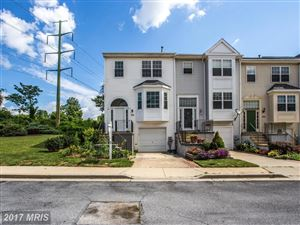 Photo of 7141 COLLINSWORTH PL, FREDERICK, MD 21703 (MLS # FR9995341)