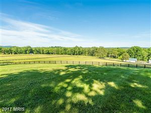 Photo of TAMWORTH FARM LANE, ALDIE, VA 20105 (MLS # LO9707341)