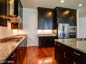 Photo of 41682 BROOKEBOUROUGH CT, ALDIE, VA 20105 (MLS # LO9983341)