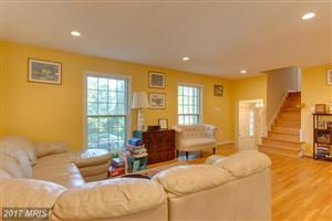 Tiny photo for 6816 RENITA LN, BETHESDA, MD 20817 (MLS # MC9980341)