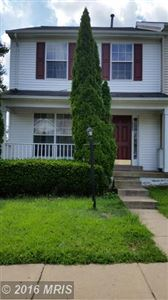 Featured picture for the property PW9746341