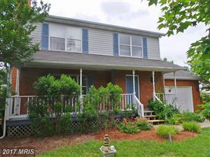Photo of 22025 CLIPPER DR, GREAT MILLS, MD 20634 (MLS # SM9958341)