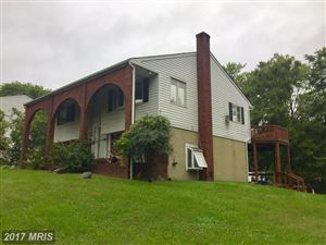 Featured picture for the property BC10081342
