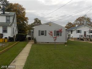 Featured picture for the property BC10106342