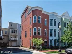 Featured picture for the property DC10114342