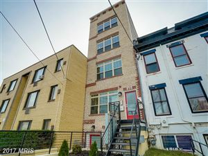 Featured picture for the property DC9898342