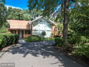 Photo of 4200 OLD COLUMBIA PIKE, ANNANDALE, VA 22003 (MLS # FX10043342)