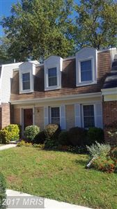 Photo of 9822 SAINT CLOUD CT, FAIRFAX, VA 22031 (MLS # FX10085342)