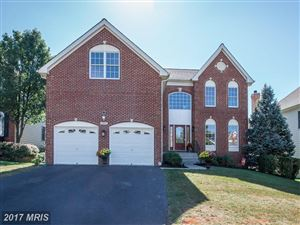 Photo of 43347 LA BELLE PL, ASHBURN, VA 20147 (MLS # LO10075342)