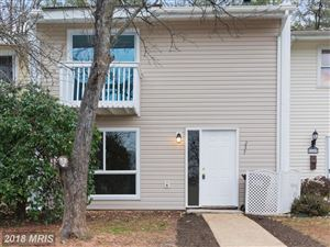 Featured picture for the property LO10135342
