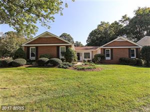 Photo of 3239 ROUNDING RUN CT, HERNDON, VA 20171 (MLS # FX10064343)