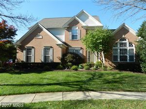 Photo of 6525 LIMERICK CT, CLARKSVILLE, MD 21029 (MLS # HW10068343)