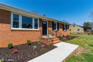 Featured picture for the property SP10214343