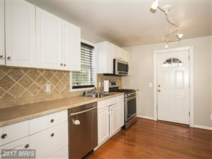 Featured picture for the property AA9768344