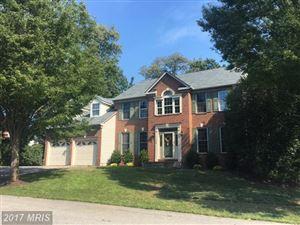 $669,900 :: 1108 VINEYARD HILL RD, CATONSVILLE MD, 21228
