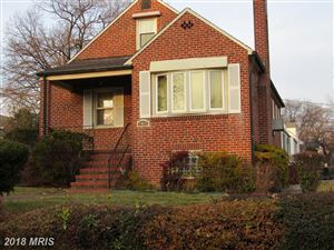 Photo of 2906 CHURCH RD, BALTIMORE, MD 21234 (MLS # BC10107344)