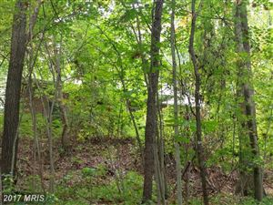 Photo of 639 MARPETE DR, HAMPSTEAD, MD 21074 (MLS # CR10088344)