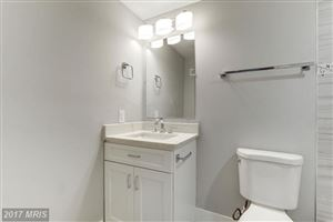 Featured picture for the property DC9869344