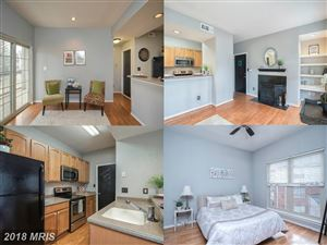 Featured picture for the property FX10137344