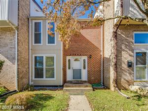 Featured picture for the property MC10085344