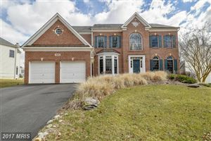 Featured picture for the property MC9866344