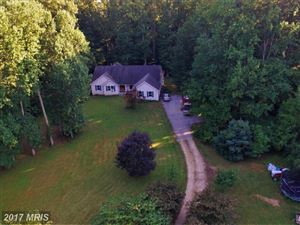 Photo of 1326 SAINT STEPHENS CHURCH RD, CROWNSVILLE, MD 21032 (MLS # AA10020345)