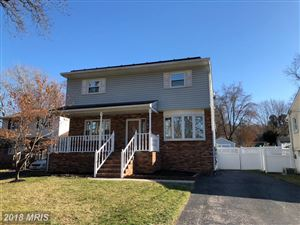 Featured picture for the property AA10164345