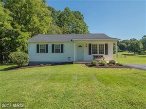 Photo of 17364 TEAGUES POINT RD, HUGHESVILLE, MD 20637 (MLS # CH10053345)
