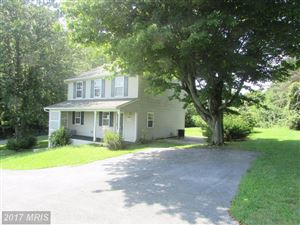 Featured picture for the property CR10036345