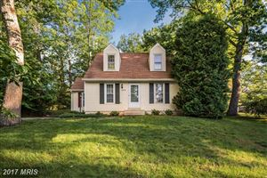 Photo of 3812 PIPPINS PL, POINT OF ROCKS, MD 21777 (MLS # FR9933345)
