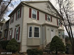 Featured picture for the property PW10114345