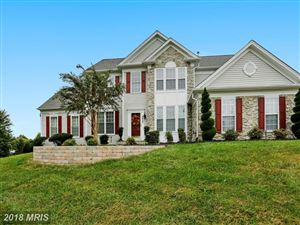 Photo of 4425 CLAYBROOKE DR, LOTHIAN, MD 20711 (MLS # AA10070346)
